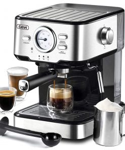 Shop - Best Coffee Makers Store